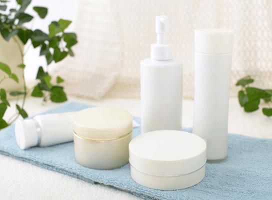 Cosmetics & Healthy food 株式会社METS